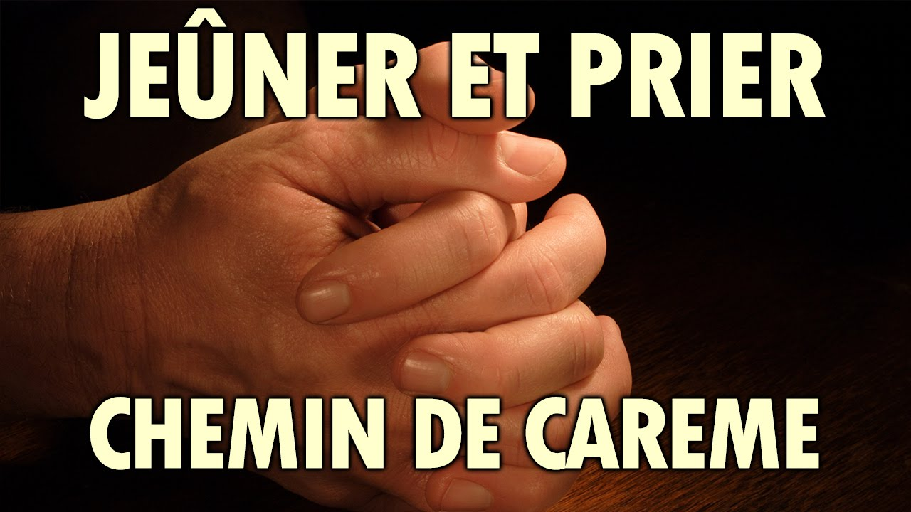prier -jeuner_servons la fraternité