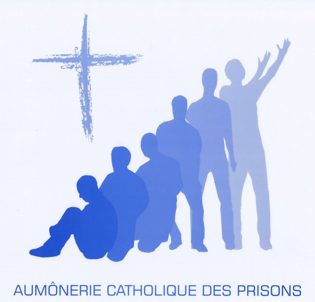 les aumônerie de Paris Servons la Fraternité