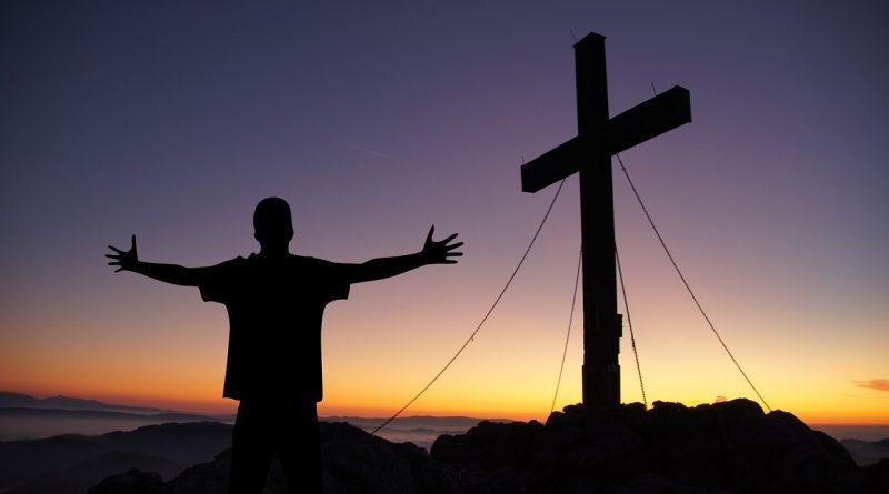 servons la fraternité christ liberateur