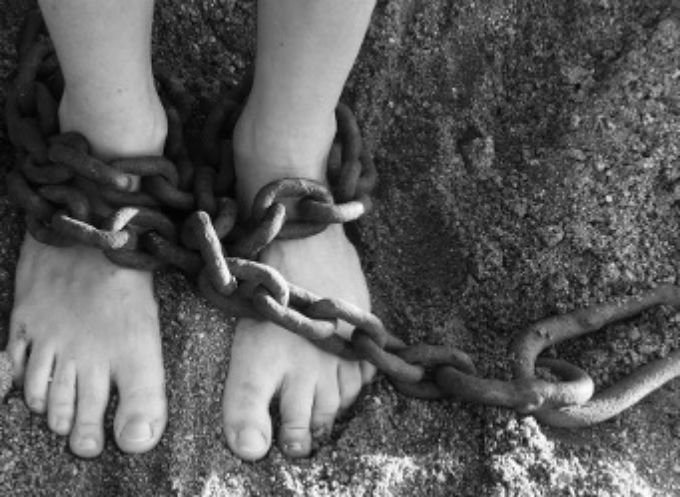 prison _pourquoi_punir servons la fraternité